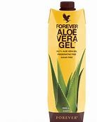 Pulpe d'aloe vera Forever